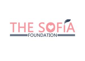 The Sofia Foundation