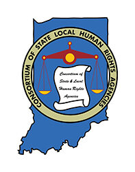 Indiana Consortium