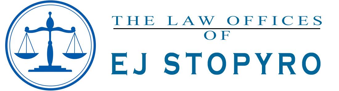 fullerton dui attorney