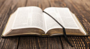 Christianity and the Bible