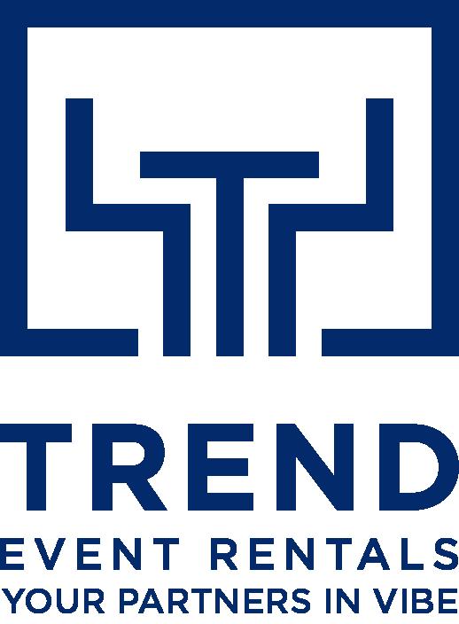 Trend Event Rentals
