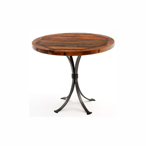 Red River Dining Table 30010-D-30012-D