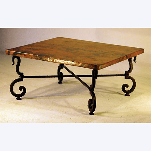 Tuscany Coffee Table COF-91