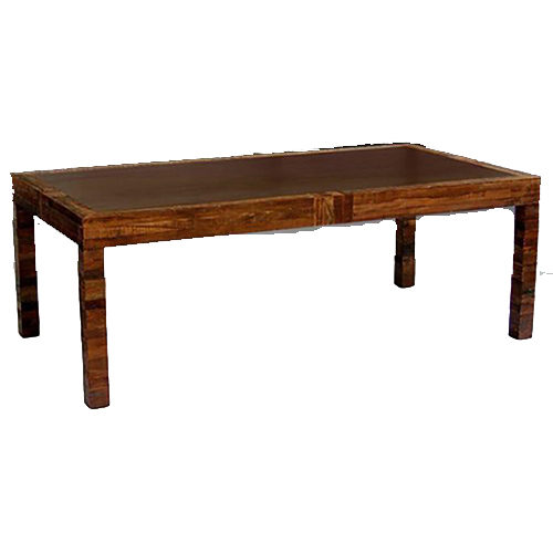 Mountain Modern Dining Table DT00459