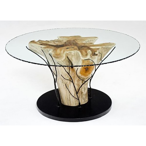 Tree Base Table DT00414