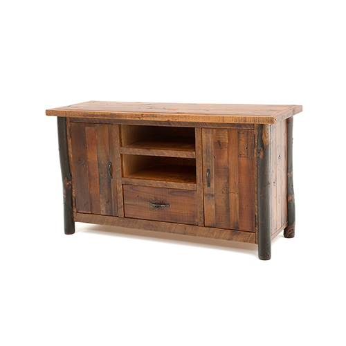 Old Yellowstone TV Stand 2772