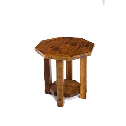 Stony Brooke Octogon Table 7204