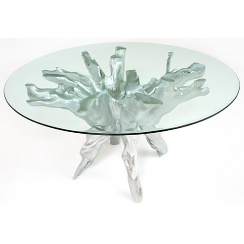 Organic Tree Root Table DT00581