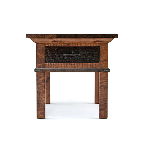saratoga-1-drawer-end-table-living-room-end-table-GG-42200