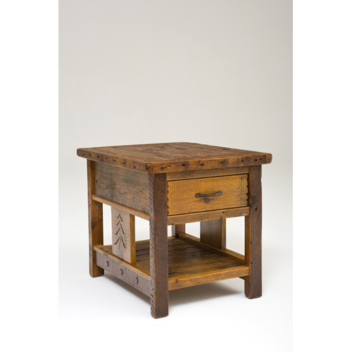 sequoia-1-drawer-end-table-rectangle-living-room-end-table-GG-15215