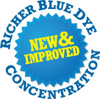 Richer-Blue-Dye
