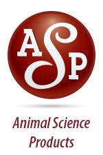ASP Welcomes Back Kyle Adkison