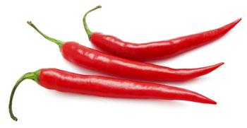 chili-peppers-elite-essentials