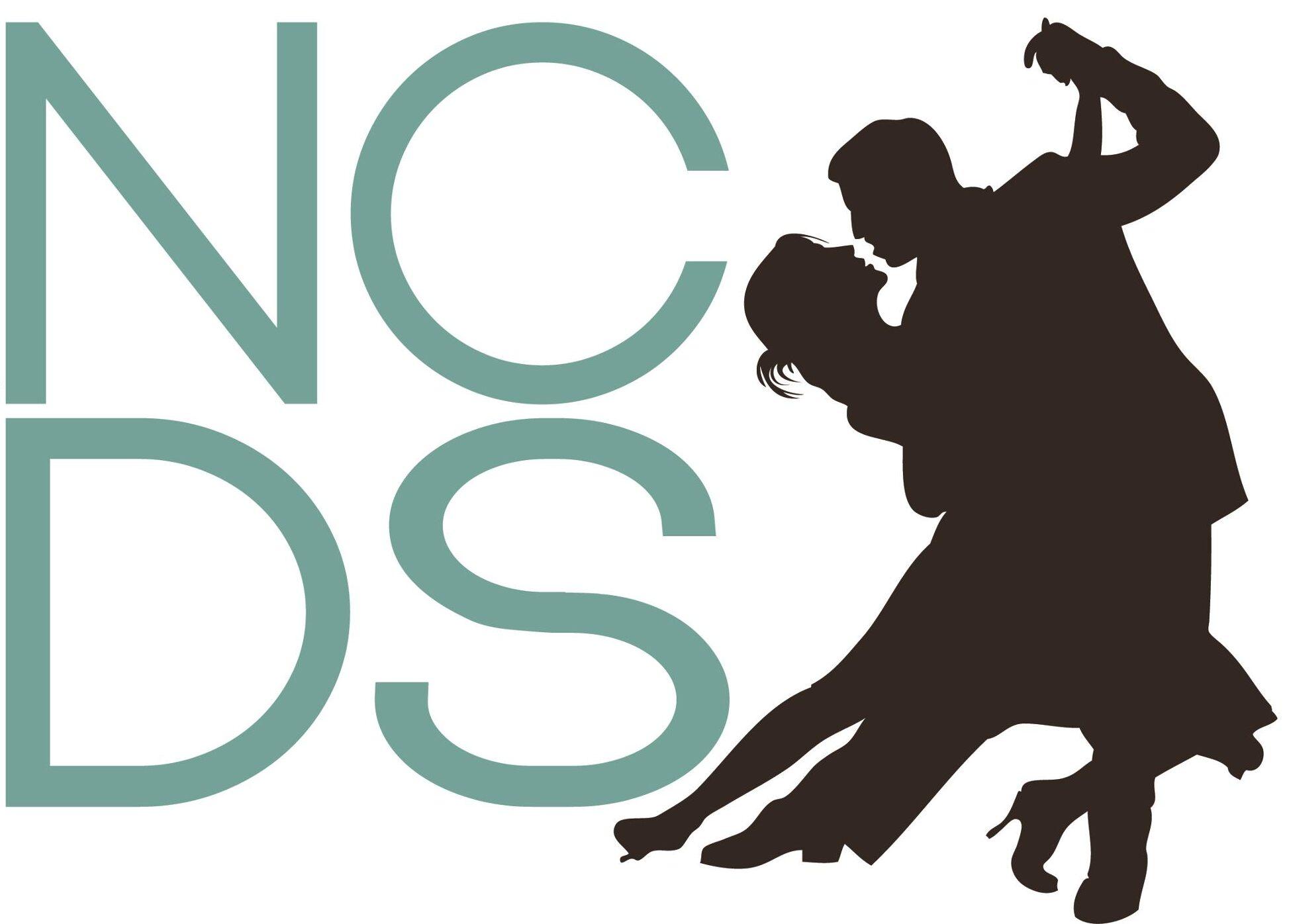 NCDanceSport