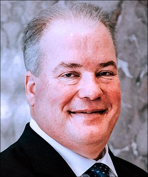 Ron Majewski
