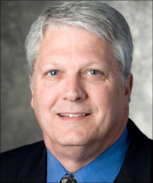 S. Scott MacDonald