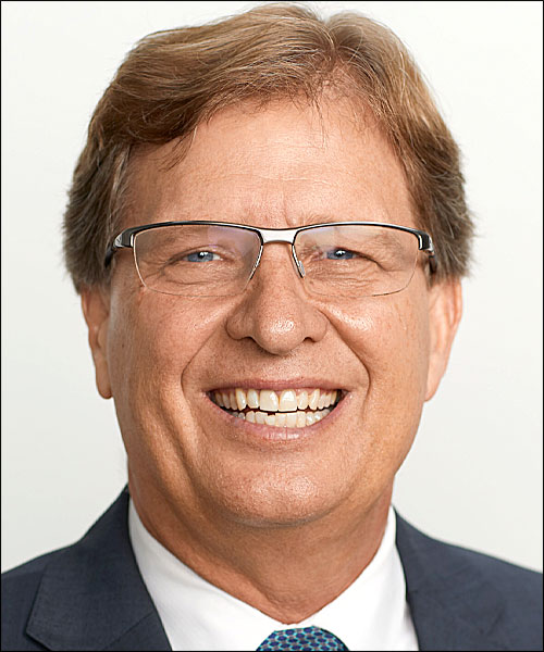 Steve Stephens