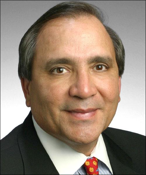 David Mendez