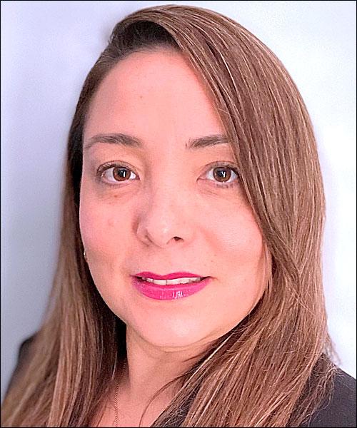 Yaira Velez