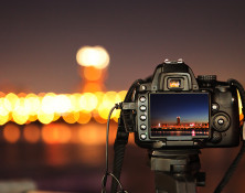 Photography Photo 1