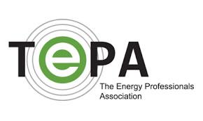 TePA Logo (JPEG)