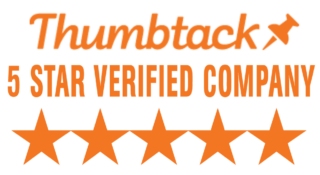 Thumbtack Review (with Alpha)