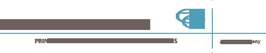 Edward Enterprises, Inc. Logo