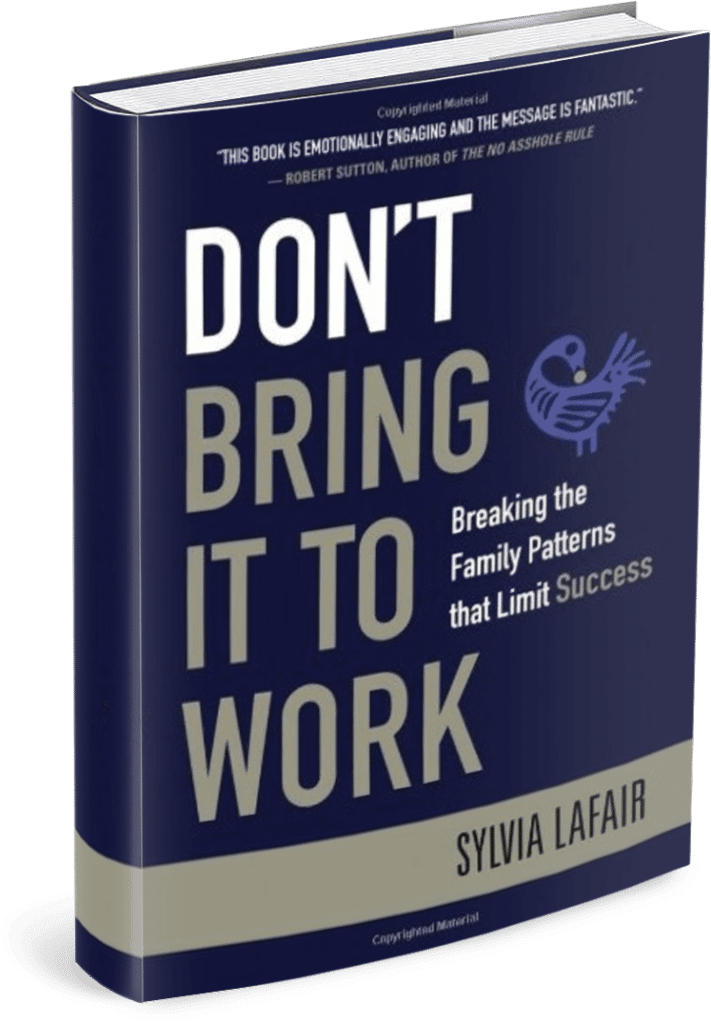 Dont-Bring-It-To-Work-hardcover