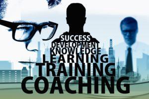 consulting-success-development-coaching-300x200