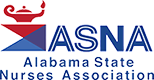 Alabama State Nurses Association | The Voice for Alabama Nurses