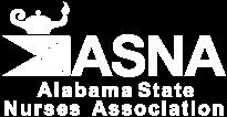 ASNA logo
