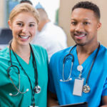 ANA Launches Coronavirus Response Fund for Nurses