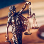 ASNA COVID-19 Response to AL Legislators