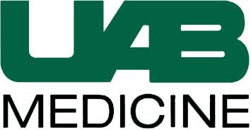 UAB Medicine