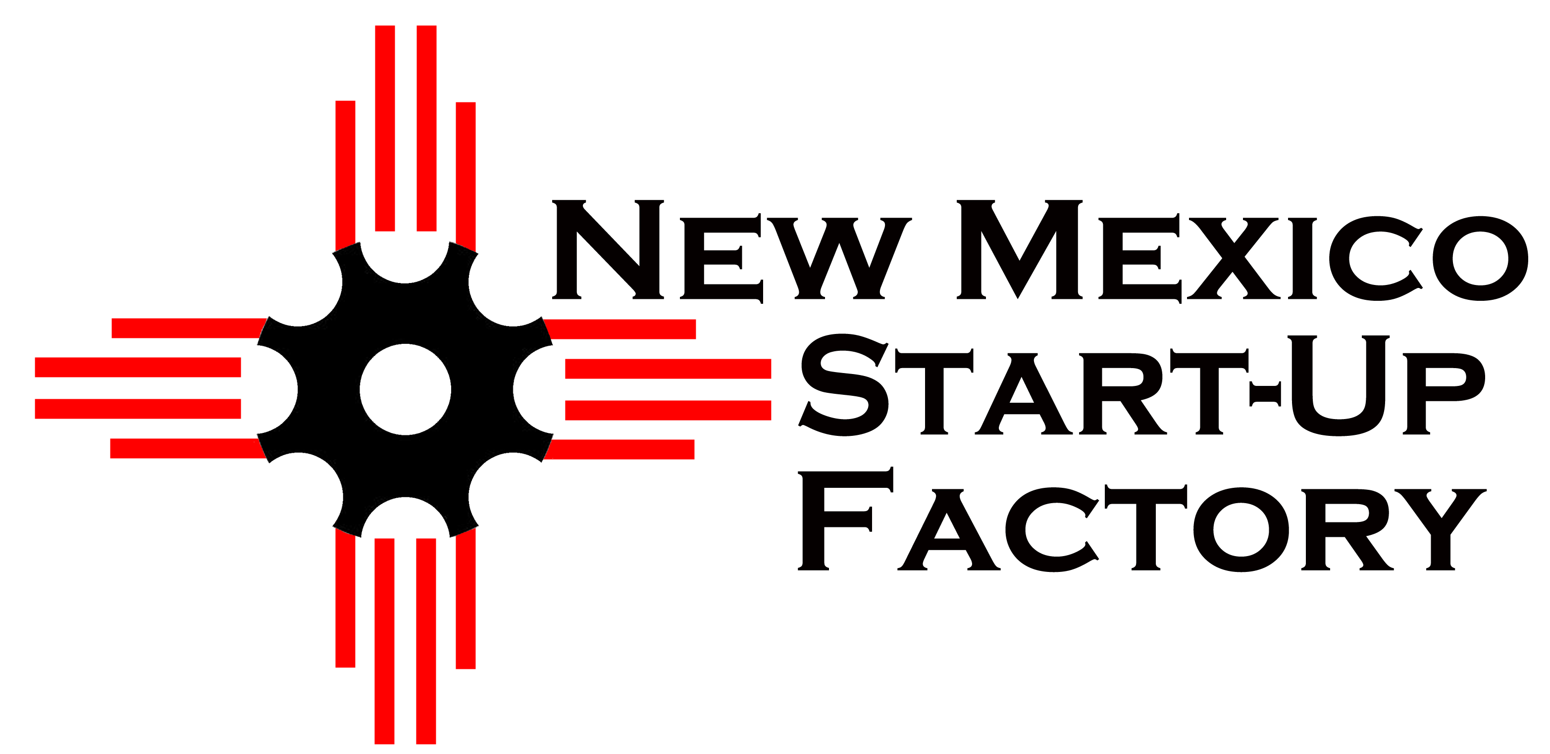 New Mexico Start-Up Factory