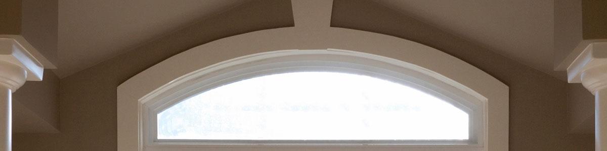 arch-windows