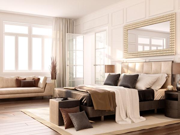 value-gs-4556-bedroom