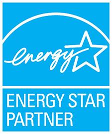 value_energystar