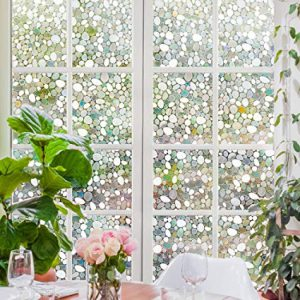 New England Sun Control - Window Film and Window Tinting Solutions for Rhode Island, Massachusetts, Connecticut, Greater Boston, South Eastern MA, South Eastern CT, North Shore, Cape Cod, and the Islands. - 198