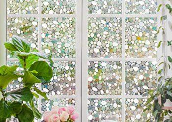 New England Sun Control - Window Film Solutions in Greater Boston Area