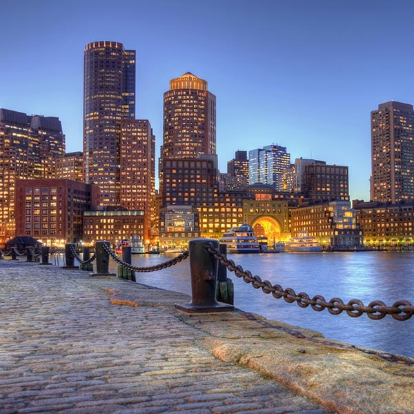 FAQS - New England Sun Control - Window Film Solutions in Greater Boston Area