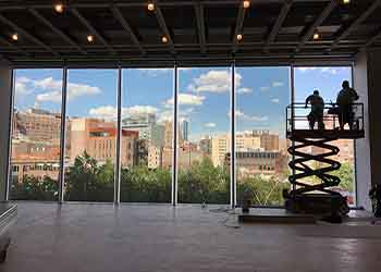 New England Sun Control - Window Film and Window Tinting Solutions for Rhode Island, Massachusetts, Connecticut, Greater Boston, South Eastern MA, South Eastern CT, North Shore, Cape Cod, and the Islands. - 168