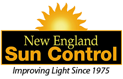 New England Sun Control - Window Film and Window Tinting Solutions for Rhode Island, Massachusetts, Connecticut, Greater Boston, South Eastern MA, South Eastern CT, North Shore, Cape Cod, and the Islands. - 165