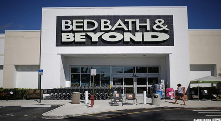 Bed Bath & Beyond - National Account of New England Sun Control - New England Sun Control - Window Film and Window Tinting Solutions for Rhode Island, Massachusetts, Connecticut, Greater Boston, South Eastern MA, South Eastern CT, North Shore, Cape Cod, and the Islands. - 92