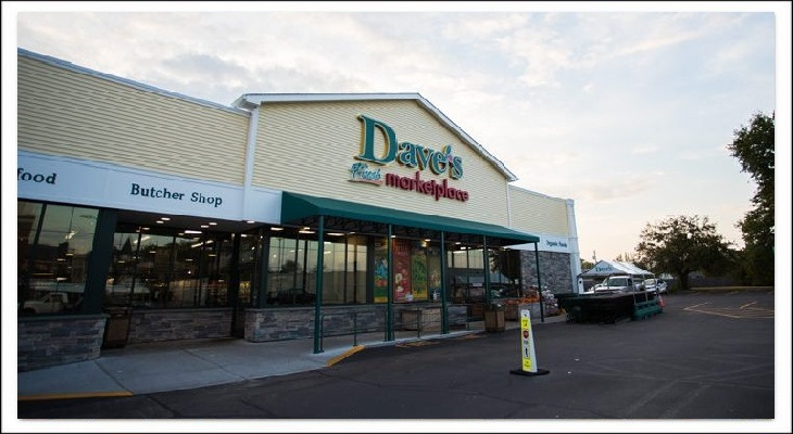 Dave's Marketplace - Window Film Account of New England Sun Control - New England Sun Control - Window Film and Window Tinting Solutions for Rhode Island, Massachusetts, Connecticut, Greater Boston, South Eastern MA, South Eastern CT, North Shore, Cape Cod, and the Islands. - 18