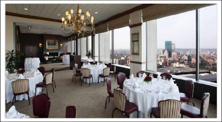 Harvard Club Downtown Boston - New England Sun Control - New England Sun Control - Window Film and Window Tinting Solutions for Rhode Island, Massachusetts, Connecticut, Greater Boston, South Eastern MA, South Eastern CT, North Shore, Cape Cod, and the Islands. -23
