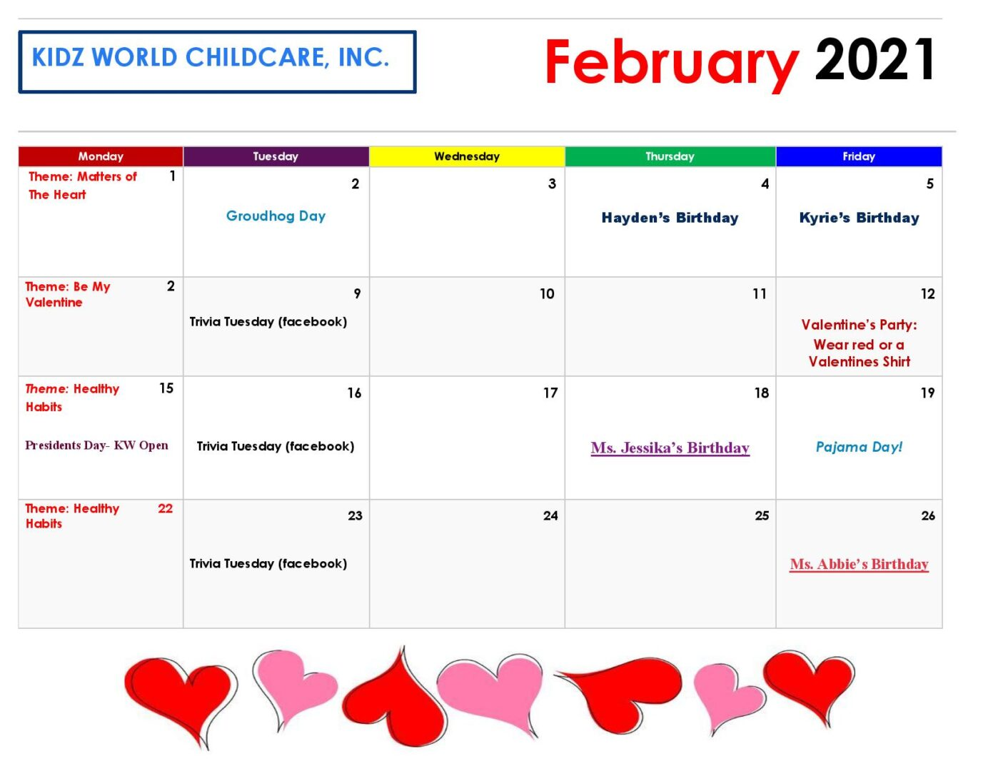 February 2021 Calendar-page-001