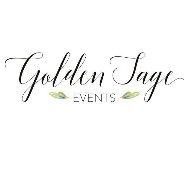 Golden Sage Events