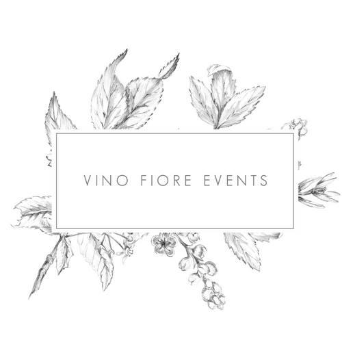 Vino Fiore Events