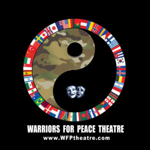 wfp.logo